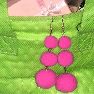 Fashion Jewelry Jewelry - 😃 Babbles and Bubbles Earrings - So Fun! 😃